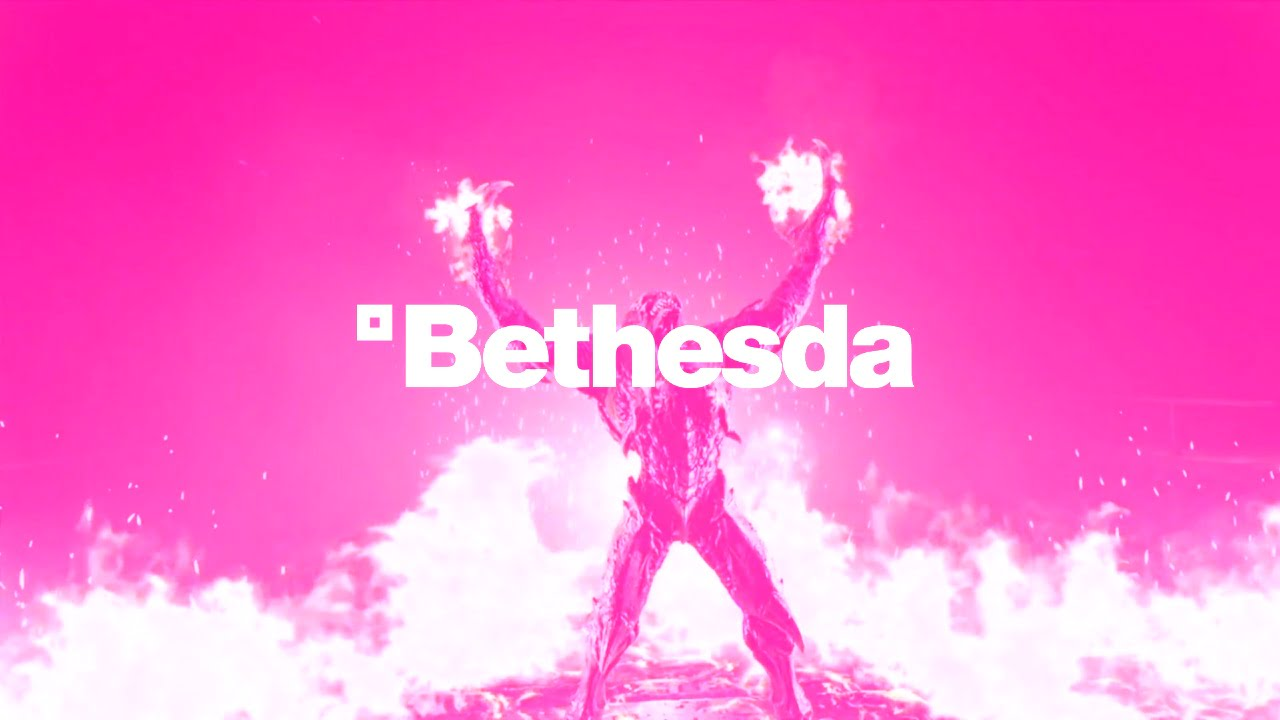 biggest announcements bethesda e3 2019 press conference
