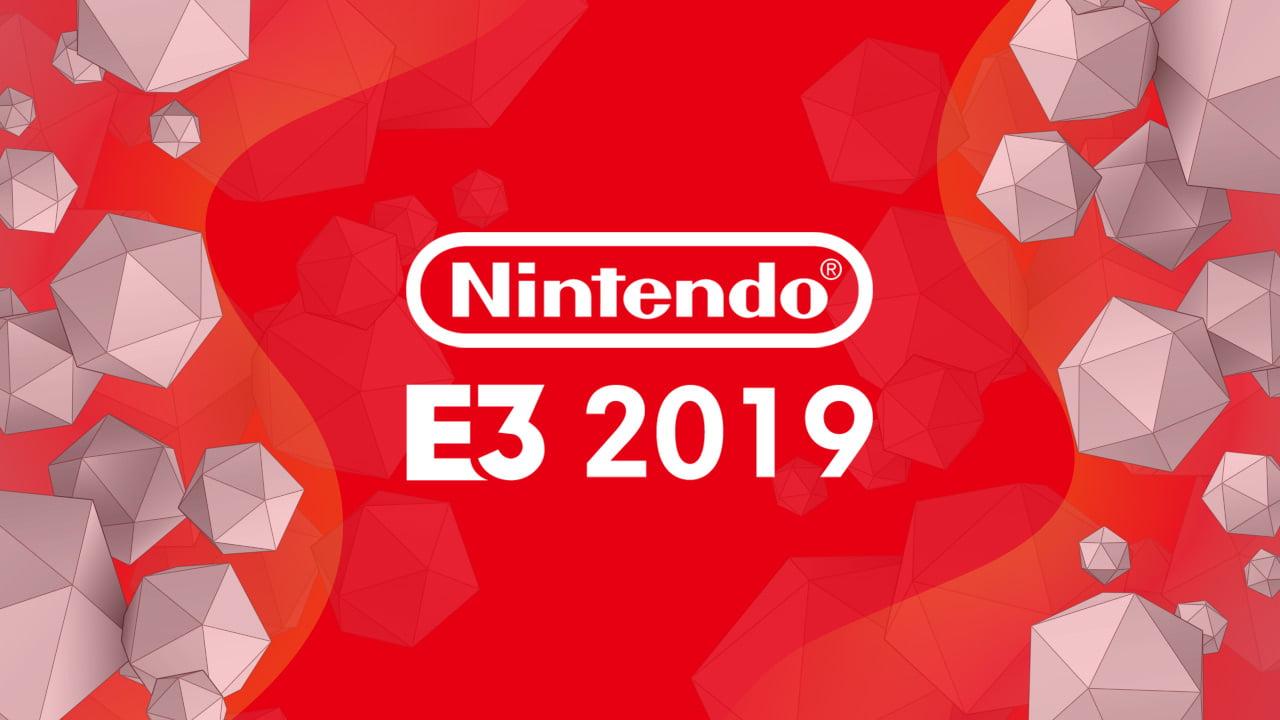 Nintendo eShop E3 2019 sale