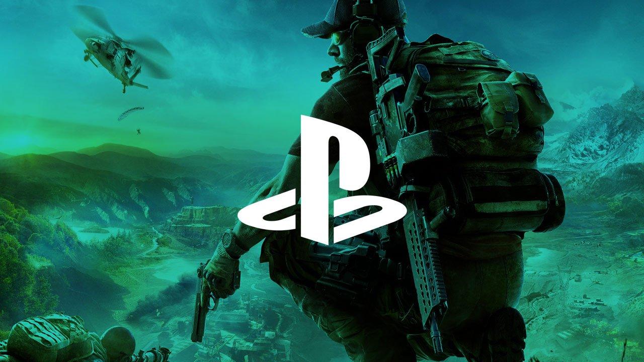 PlayStation Store Mega Discounts Sale
