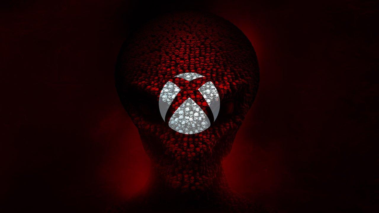 Xbox Deals with Gold - Xcom 2