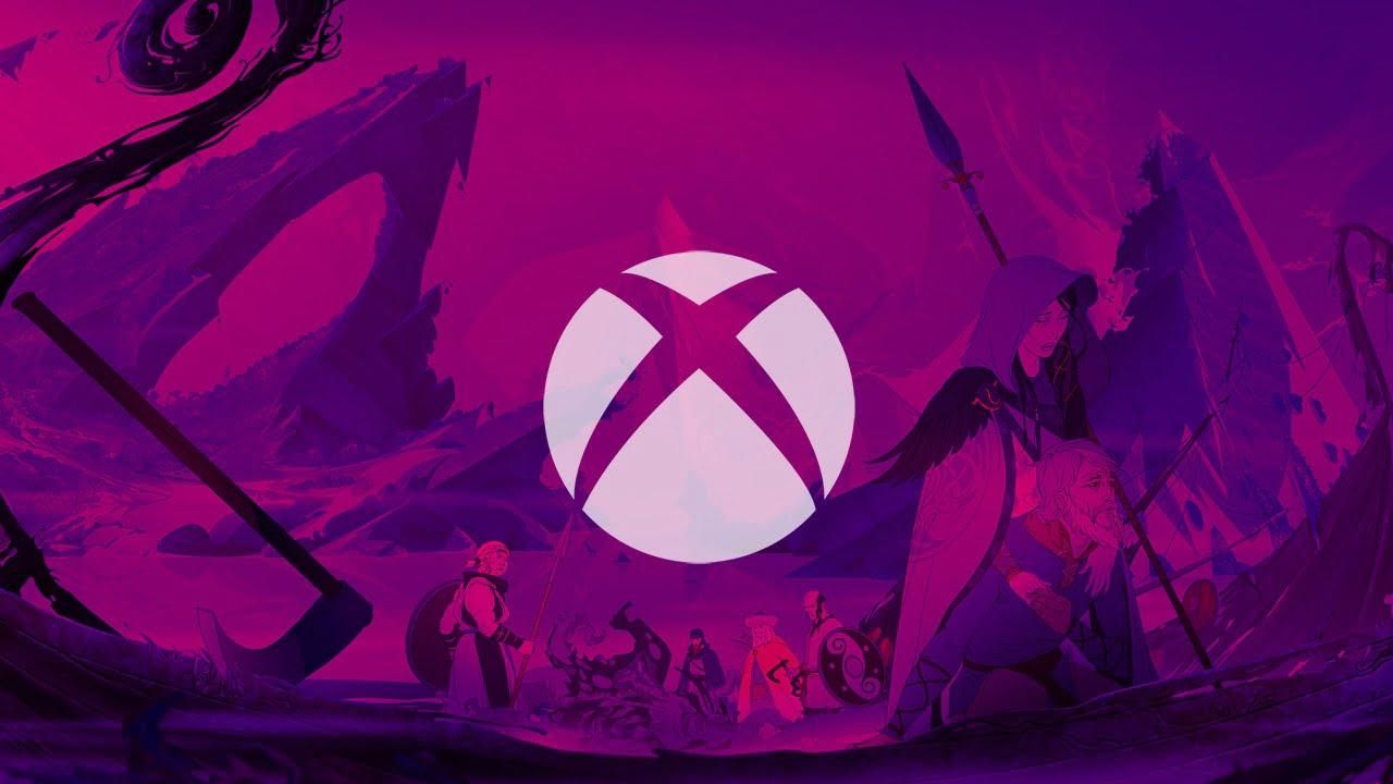 Xbox Game Pass Banner Saga 3