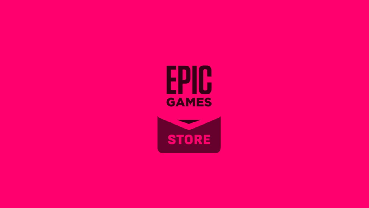 free Epic Games Store game