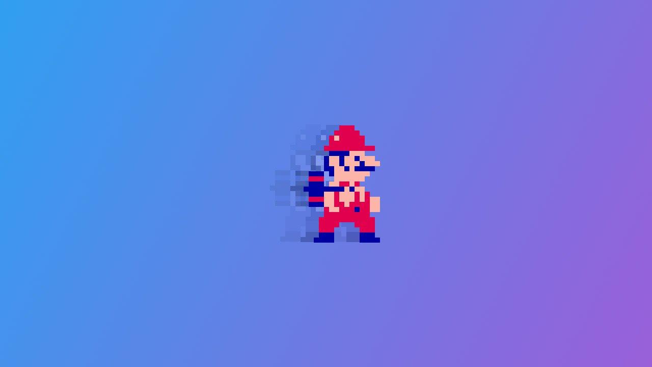 Nintendo Switch Online - Wrecking Crew