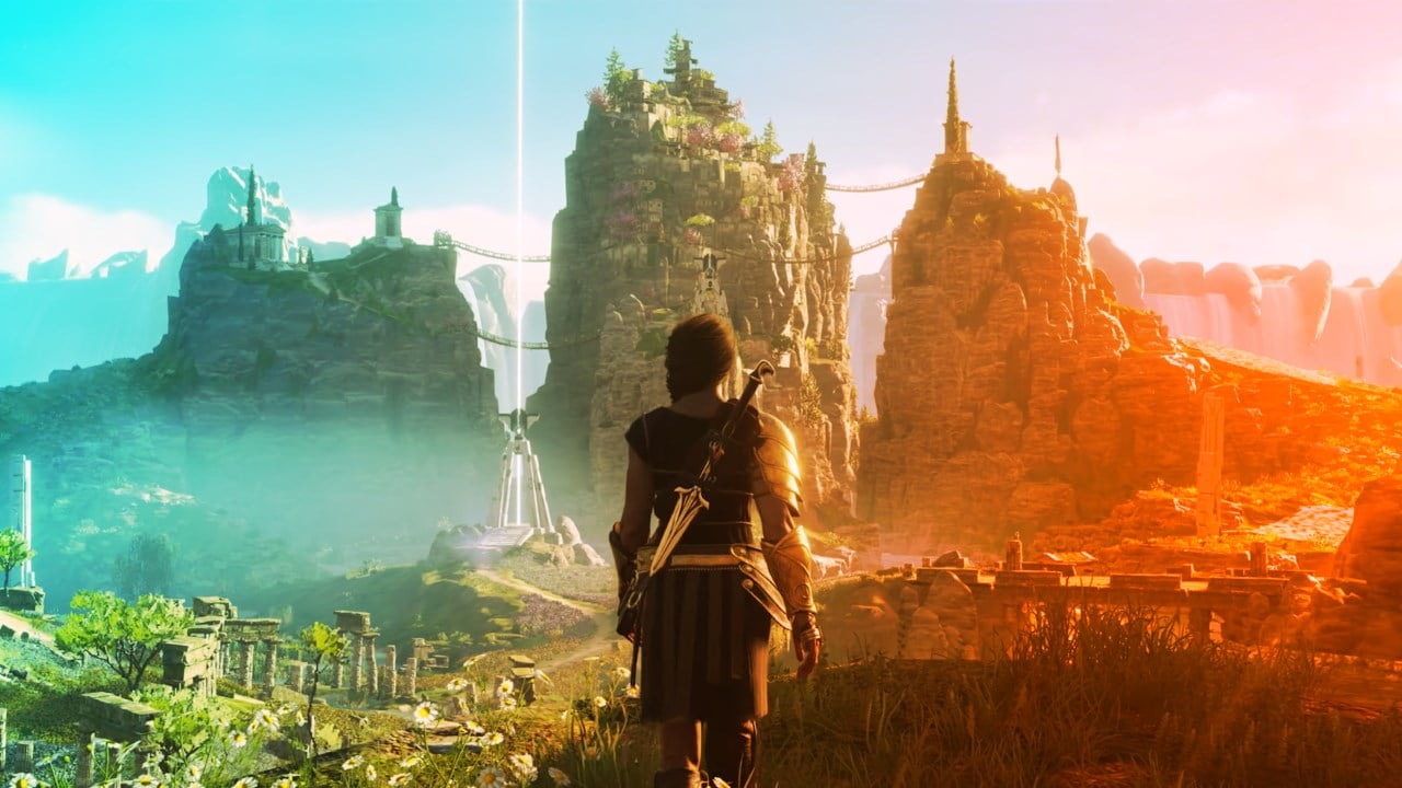 Assassins Creed Odyssey free DLC