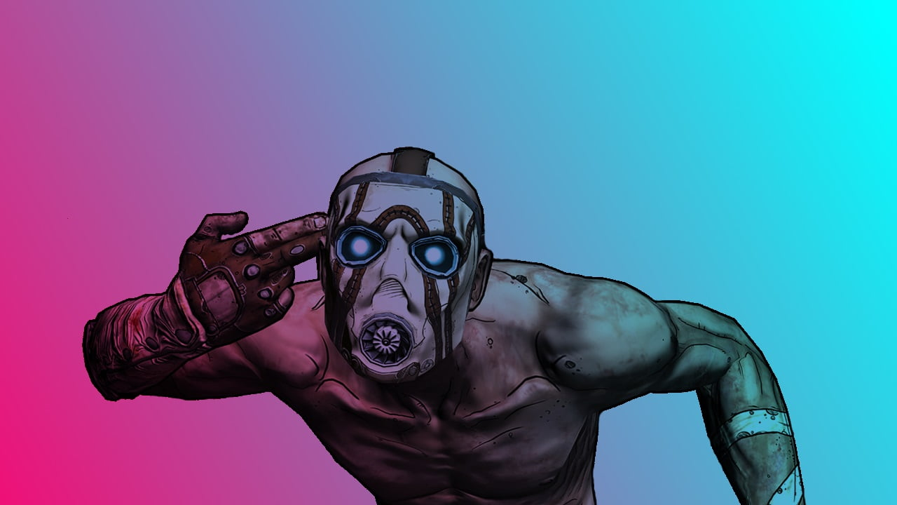 Borderlands free weekend