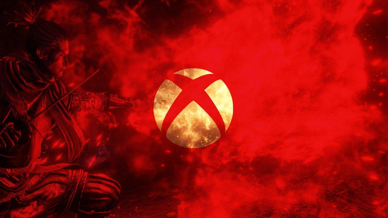 Xbox Gamescom Sale 2019
