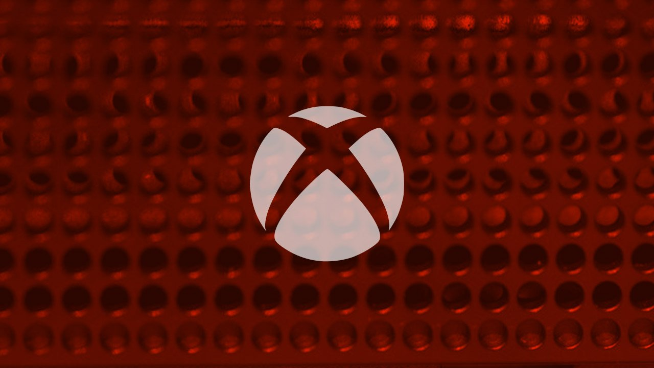Microsoft is Launching Project Scarlett Console