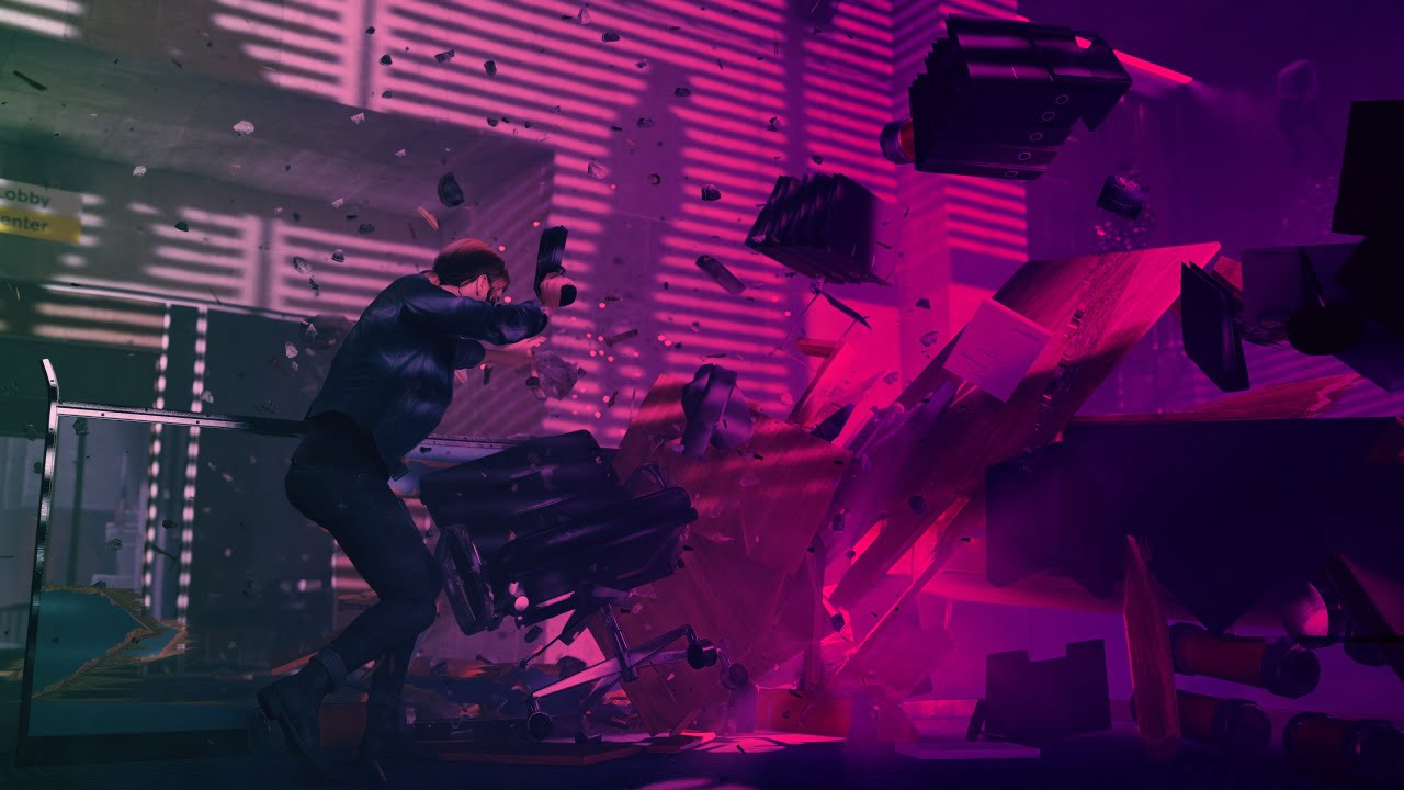 Remedy Control framerate patch