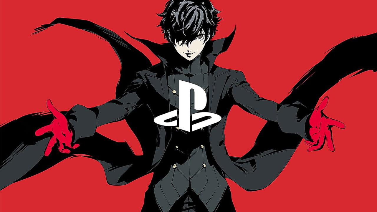 PlayStation Store September Sale