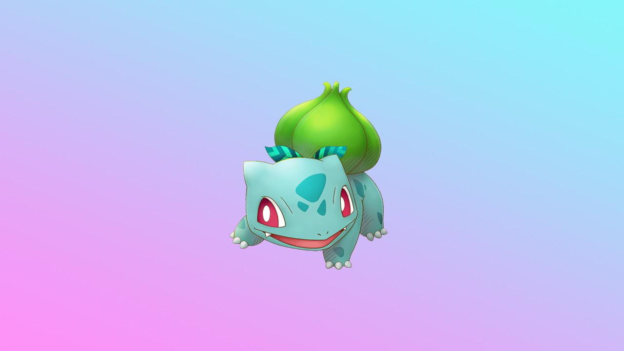 Pokemon - My Nintendo