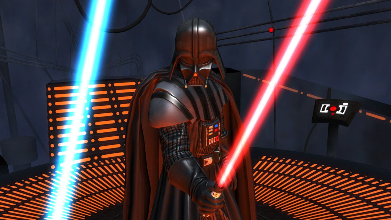 Star Wars Pinball - Nintendo Switch review
