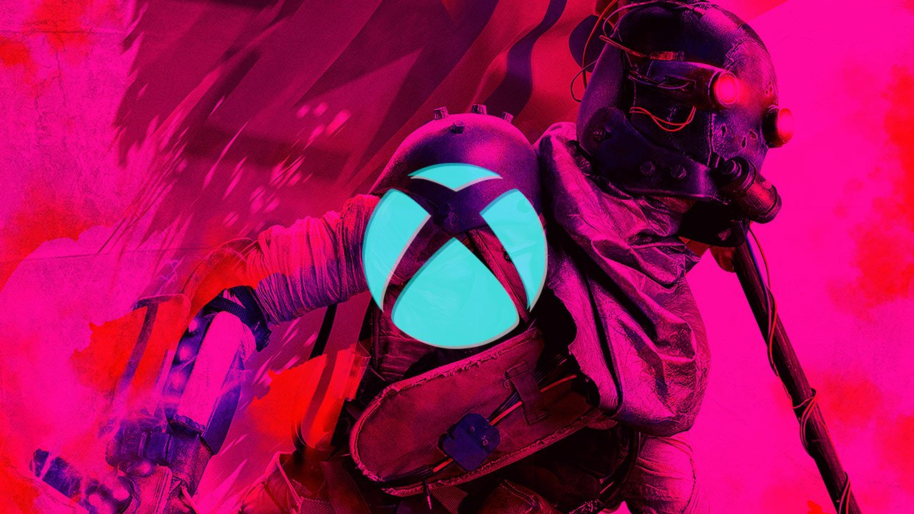 Xbox One sales - Rage 2