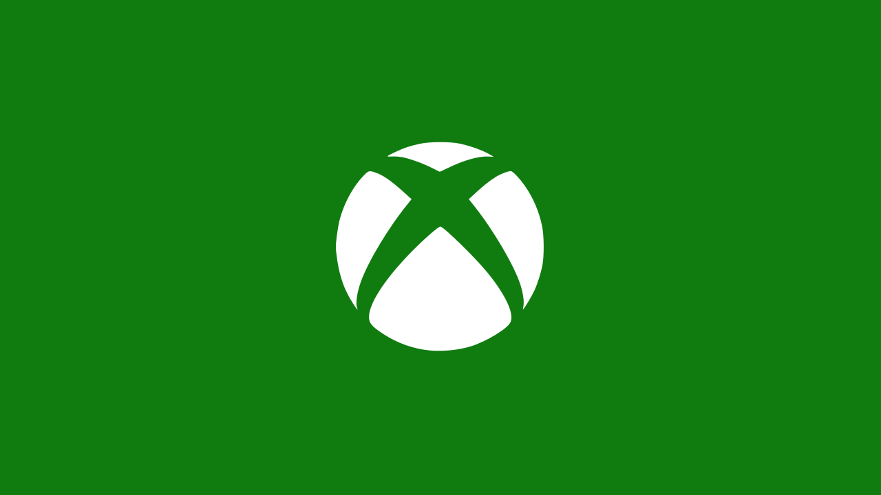 New Xbox One game releases