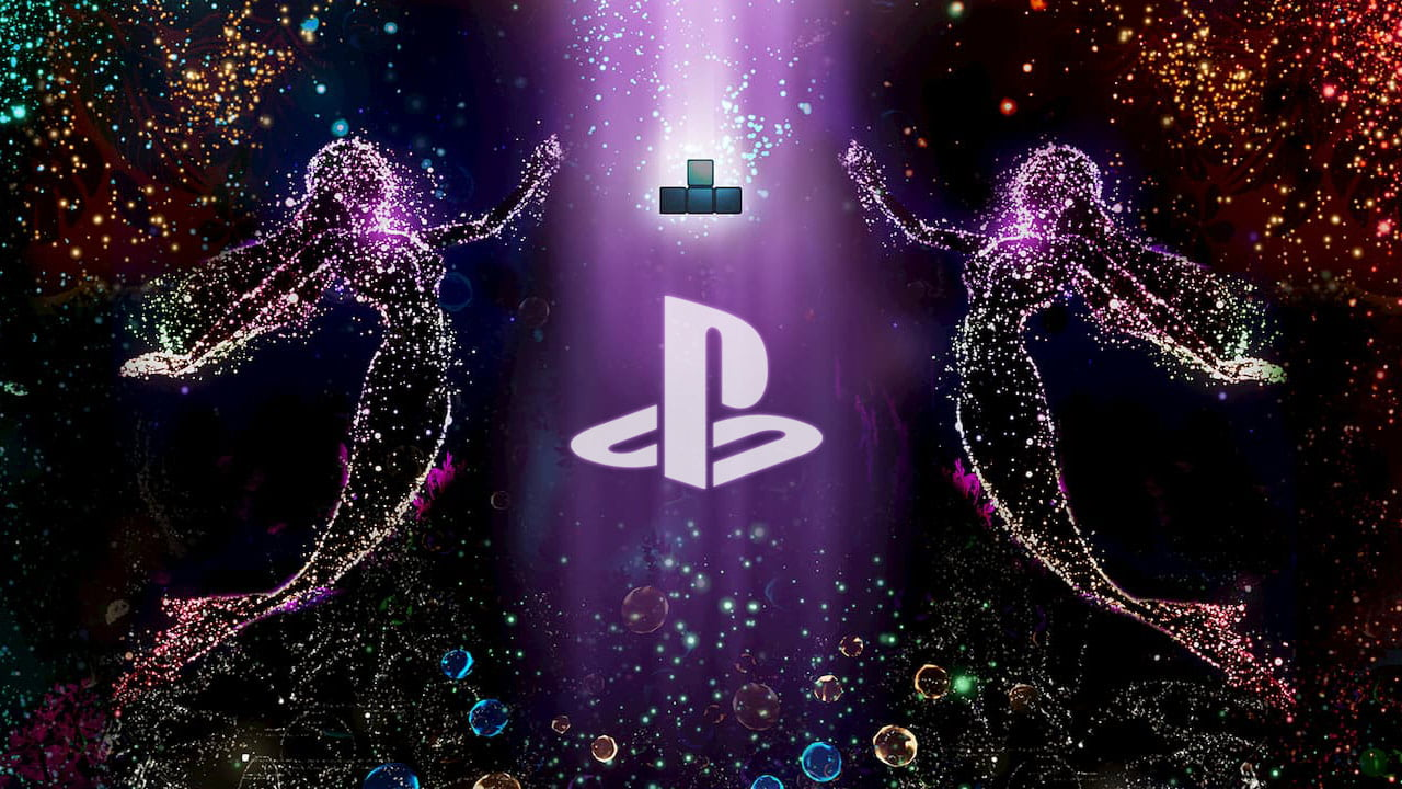 PlayStation Store PS VR sale