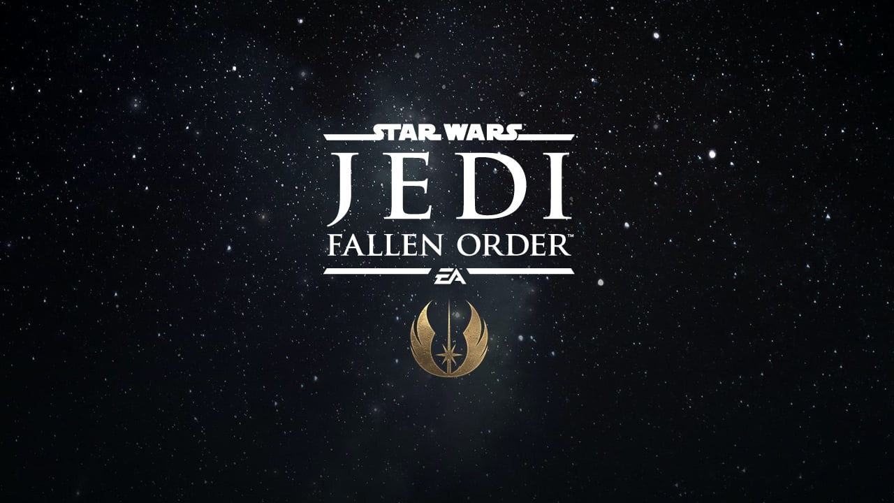 Is Star Wars Jedi Fallen Order Worth Playing Thumbsticks