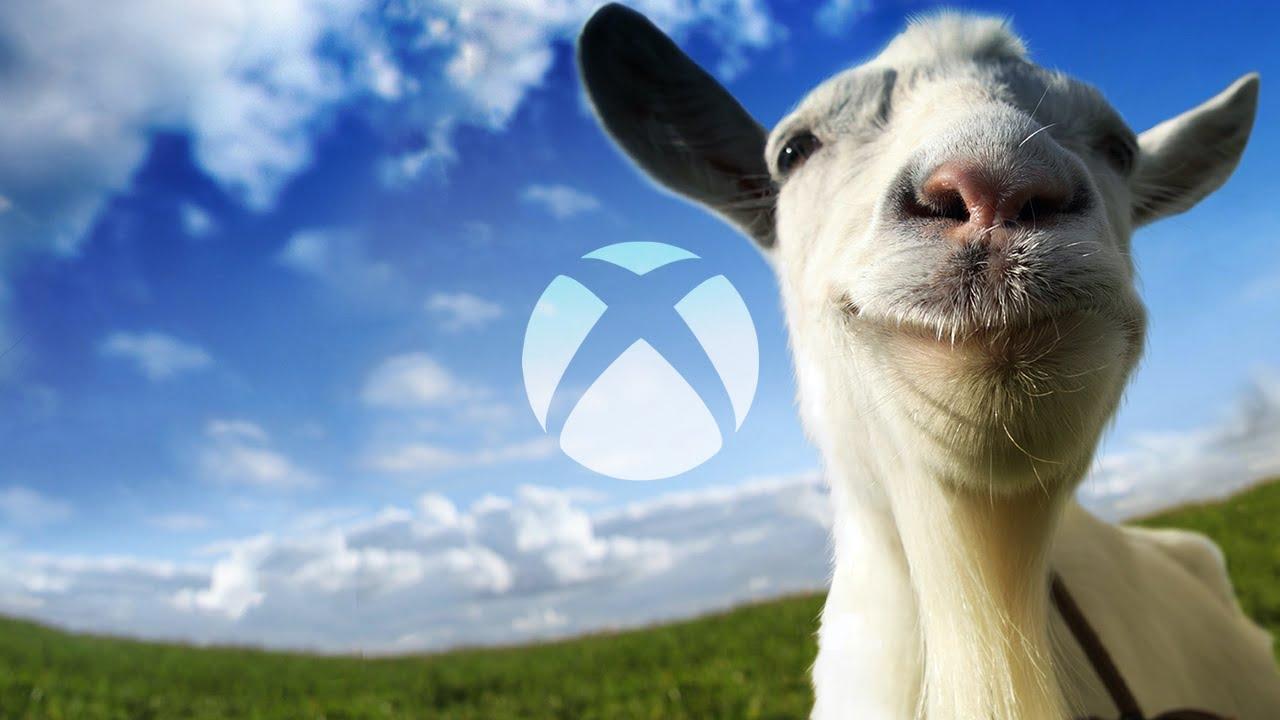 Xbox Achievement Enthusiast Sale