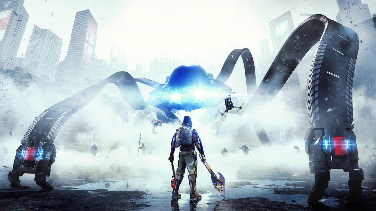The Surge 2 - Xbox One sale