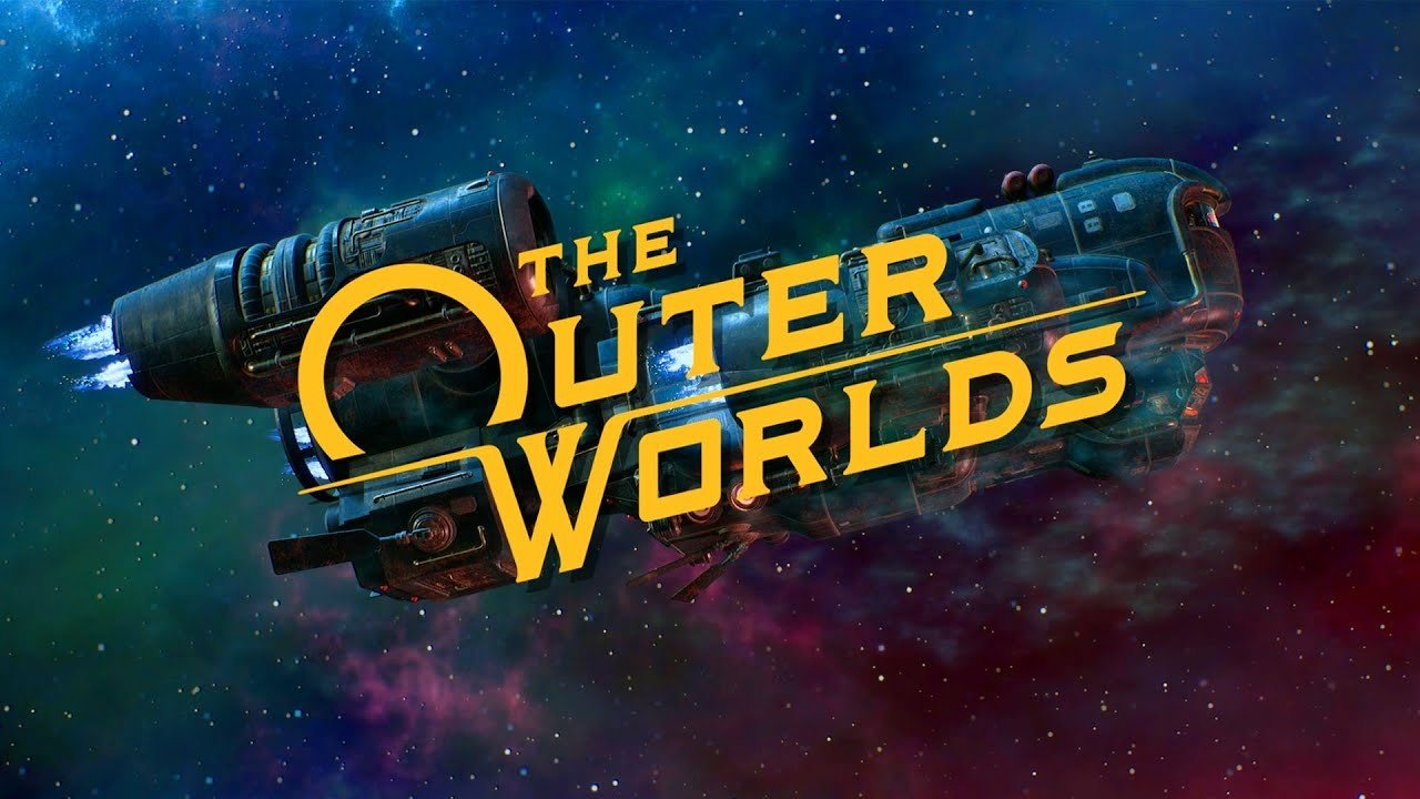 The Outer Worlds Nintendo Switch delayed coronavirus