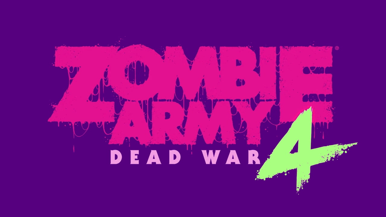 Zombie Army 4 system requirements