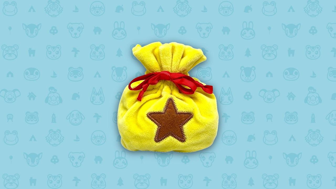 Animal Crossing: New Horizons bells - Nintendo