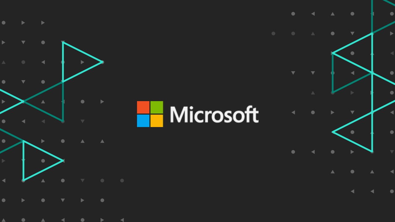 Microsoft Game Stack Live 2020