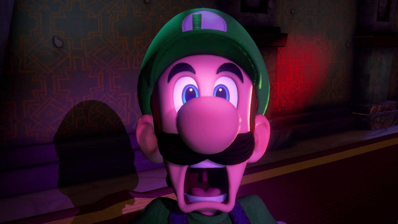 Nintendo Accounts breach 2020