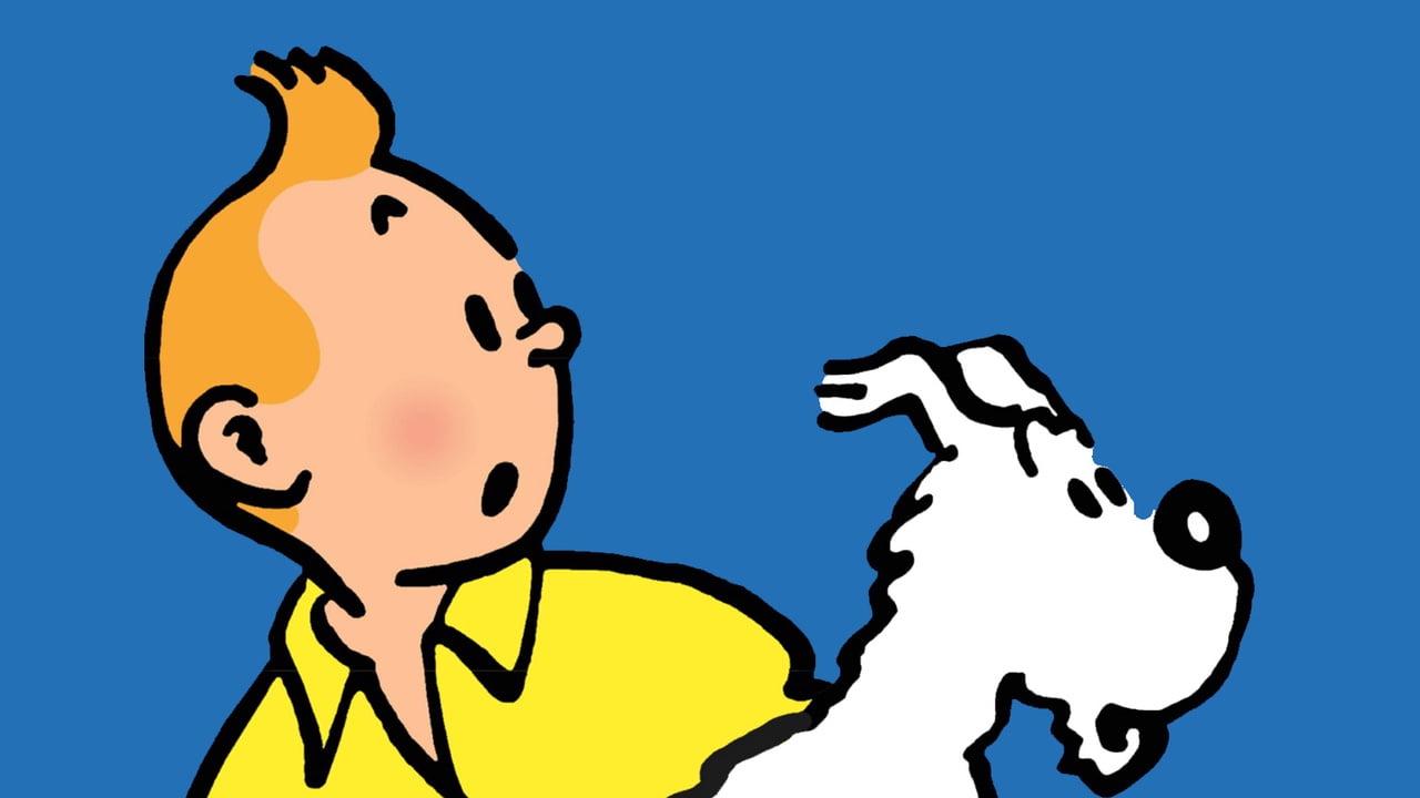 Tintin game