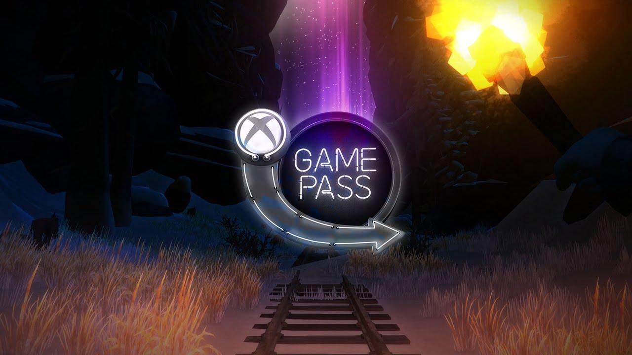 Xbox Game Pass - The Long Dark