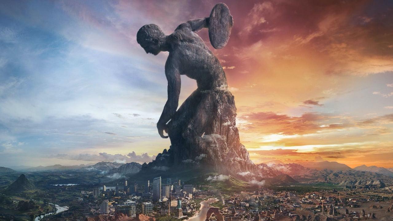 Civilization VI - Epic Games Store