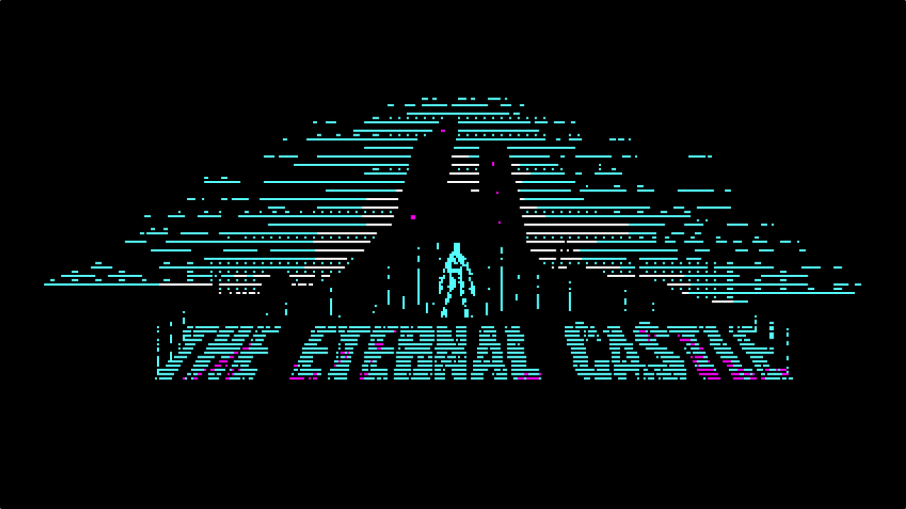 The Eternal Castle [REMASTERED] - Nintendo Switch