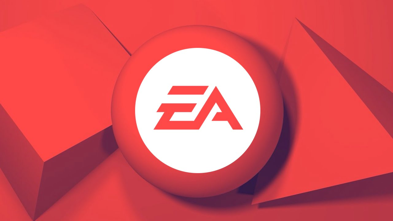 Everything announced at EA Play Live 2020