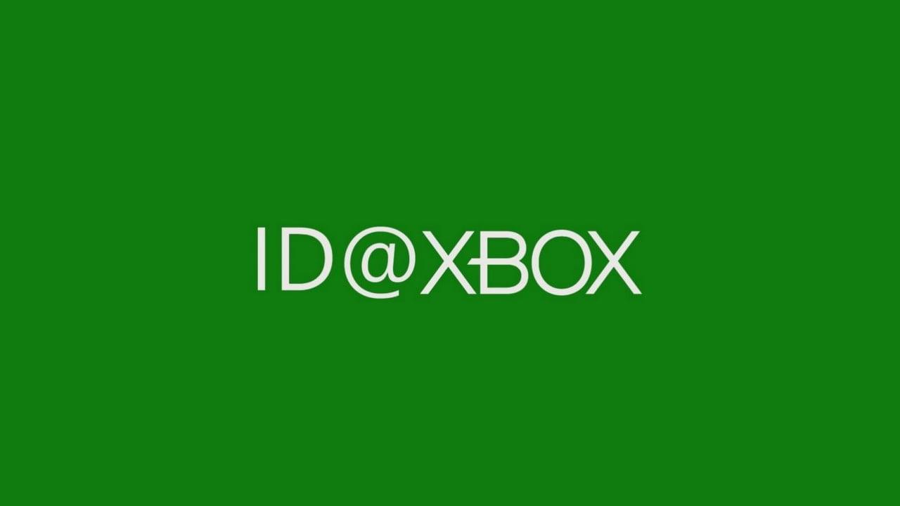 ID_Xbox logo