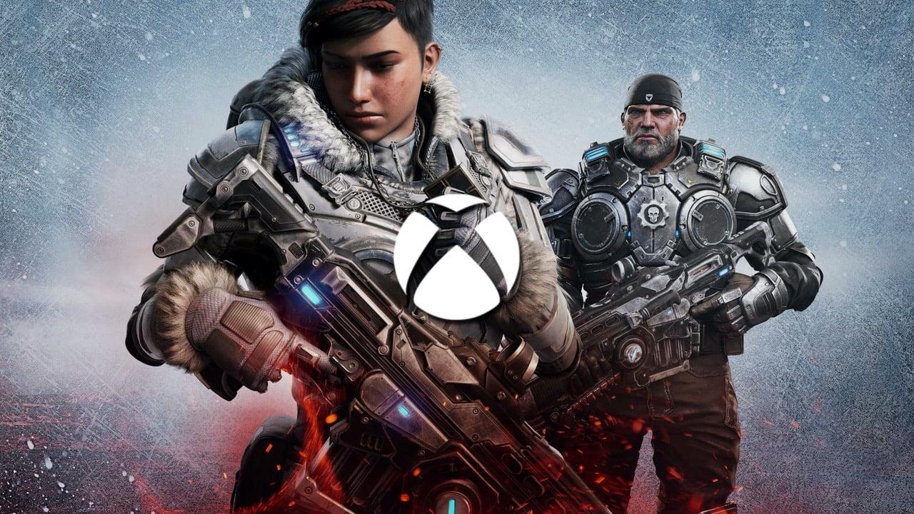 Xbox Game Sale