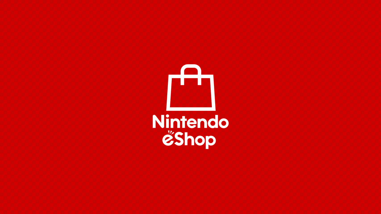 Nintendo Switch eShop releases