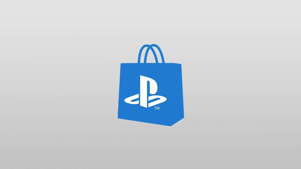 New PlayStation Store releases (April 5-9, 2021)