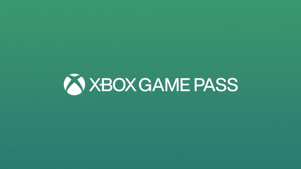 Xbox Game Pass - Sale