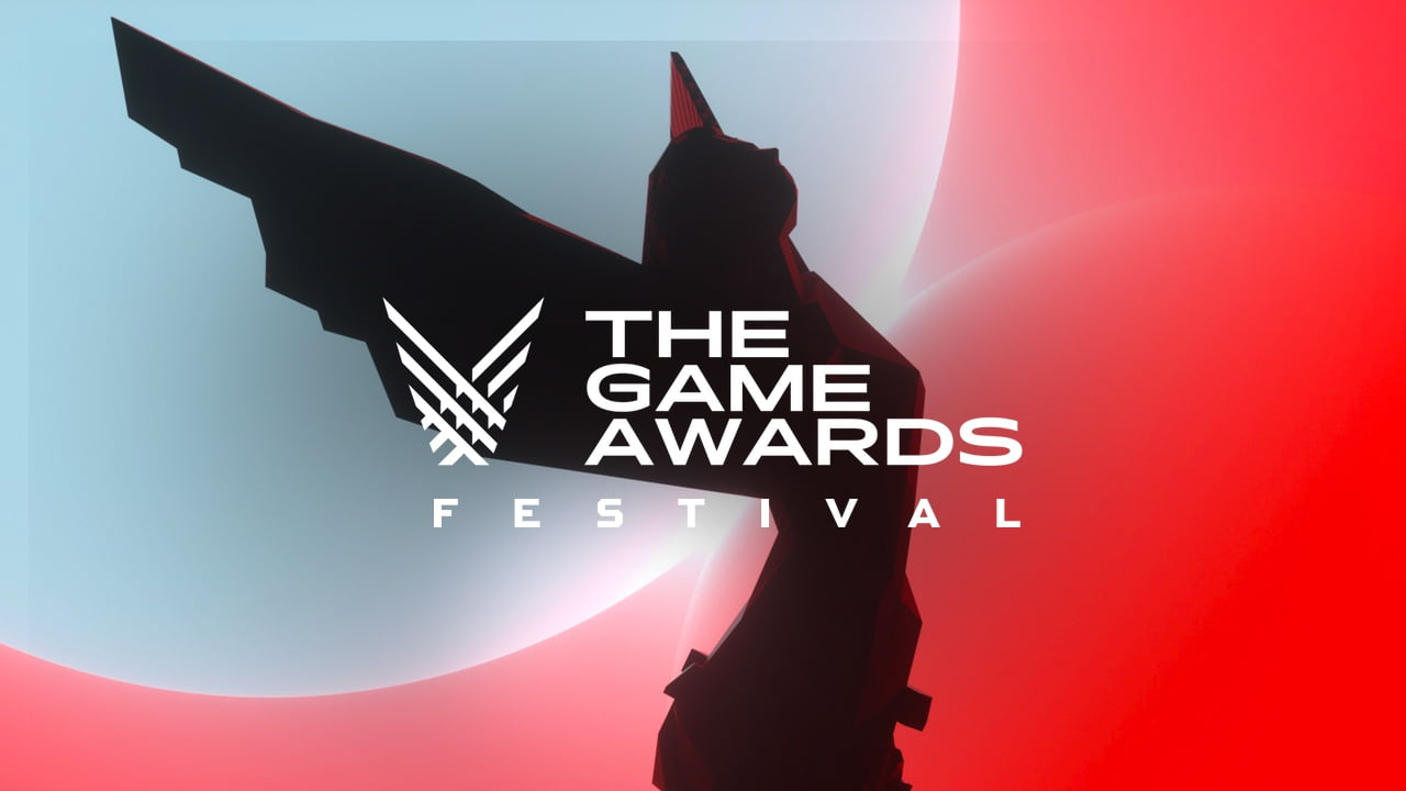 The Game Awards Festival