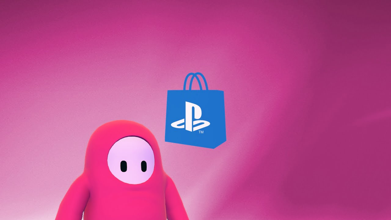 PlayStation Store Indies Sale