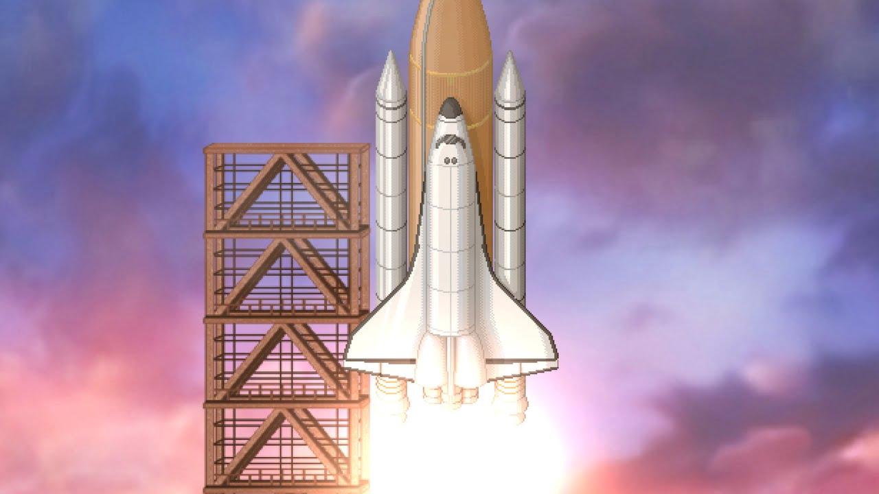 To The Moon - Screenshot