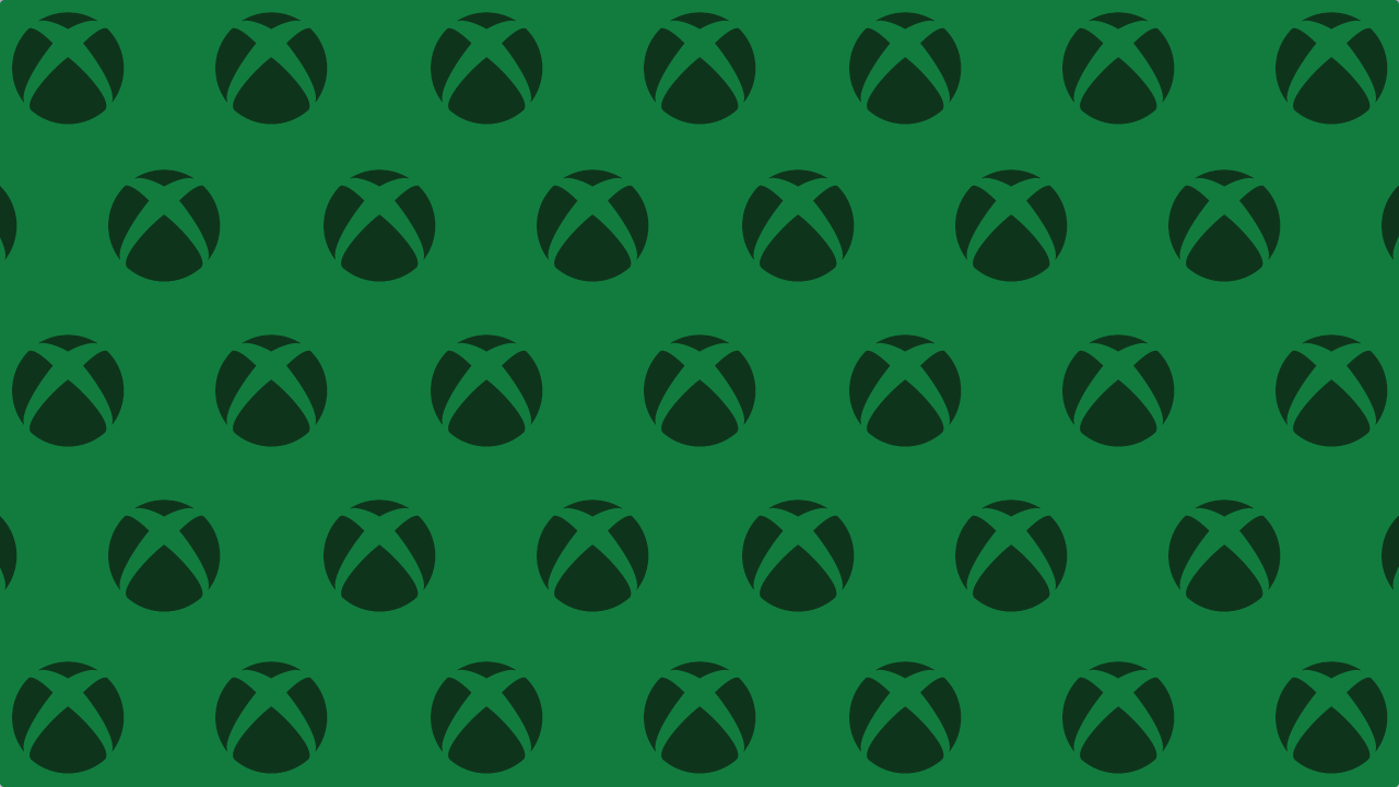 How to gift Xbox games