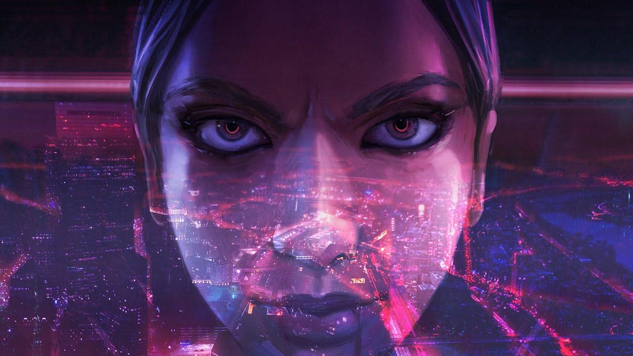 Vampire: The Masquerade - Swansong - PC Gaming Show