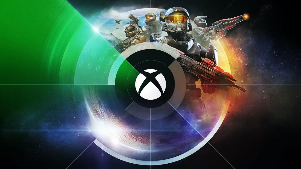 Xbox + Bethesda Showcase 2021