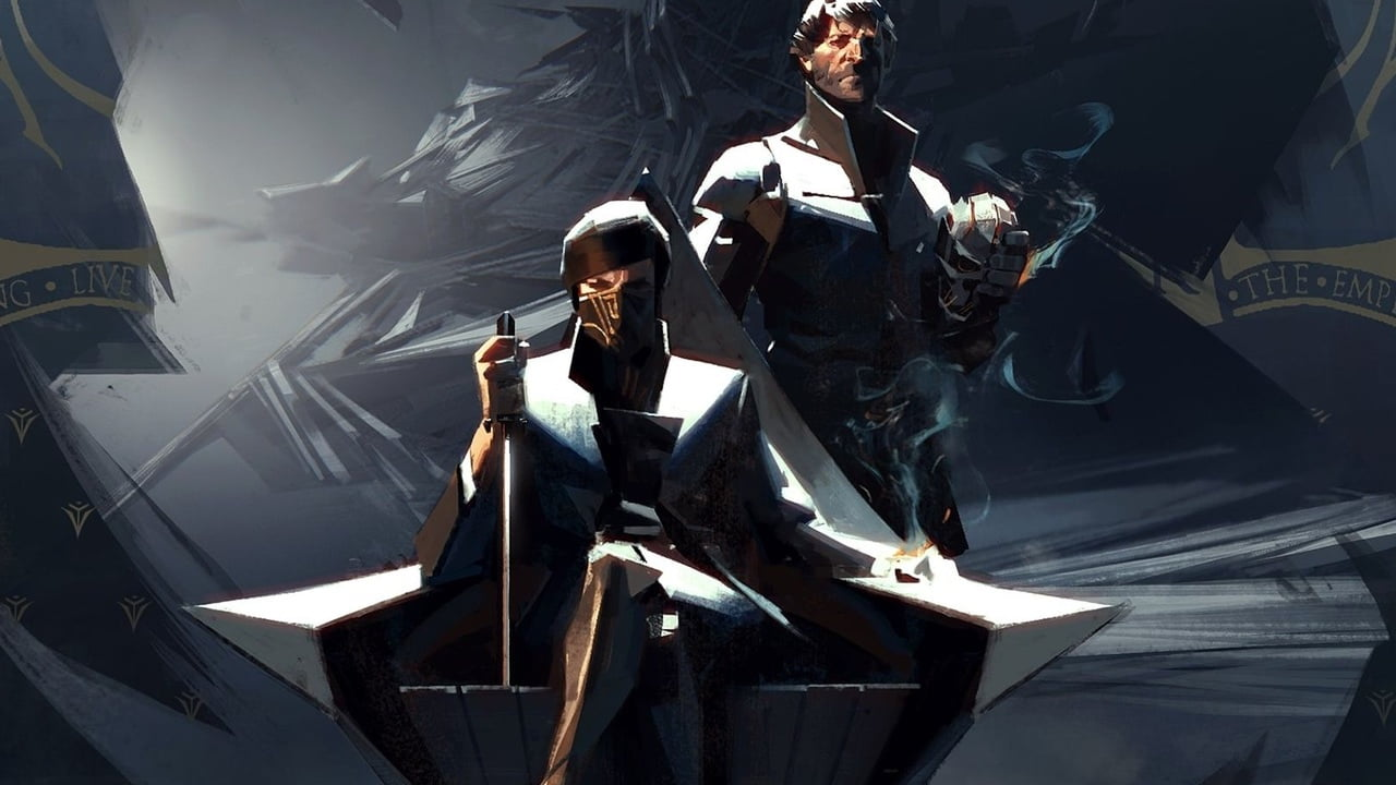 Dishonored 2 - Xbox sales