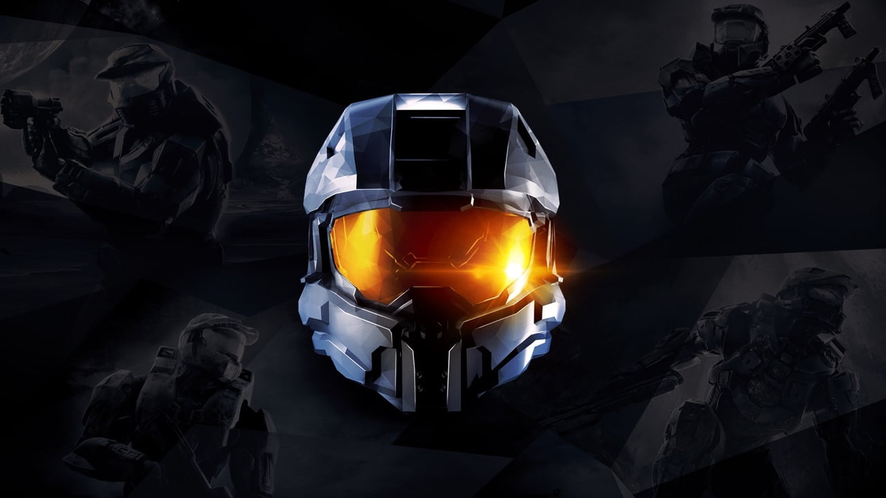 Xbox - Halo: The Master Chief Collection